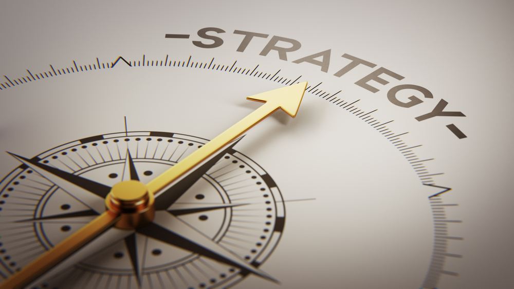 Procurement Strategy Guide